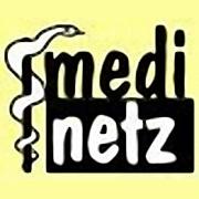 Medinetz Freiburg