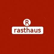 Rasthaus Freiburg