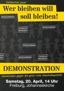 demo_20._april-plakat