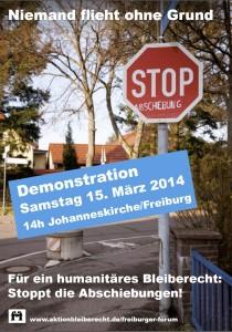 Humanitaeres_Bleiberecht