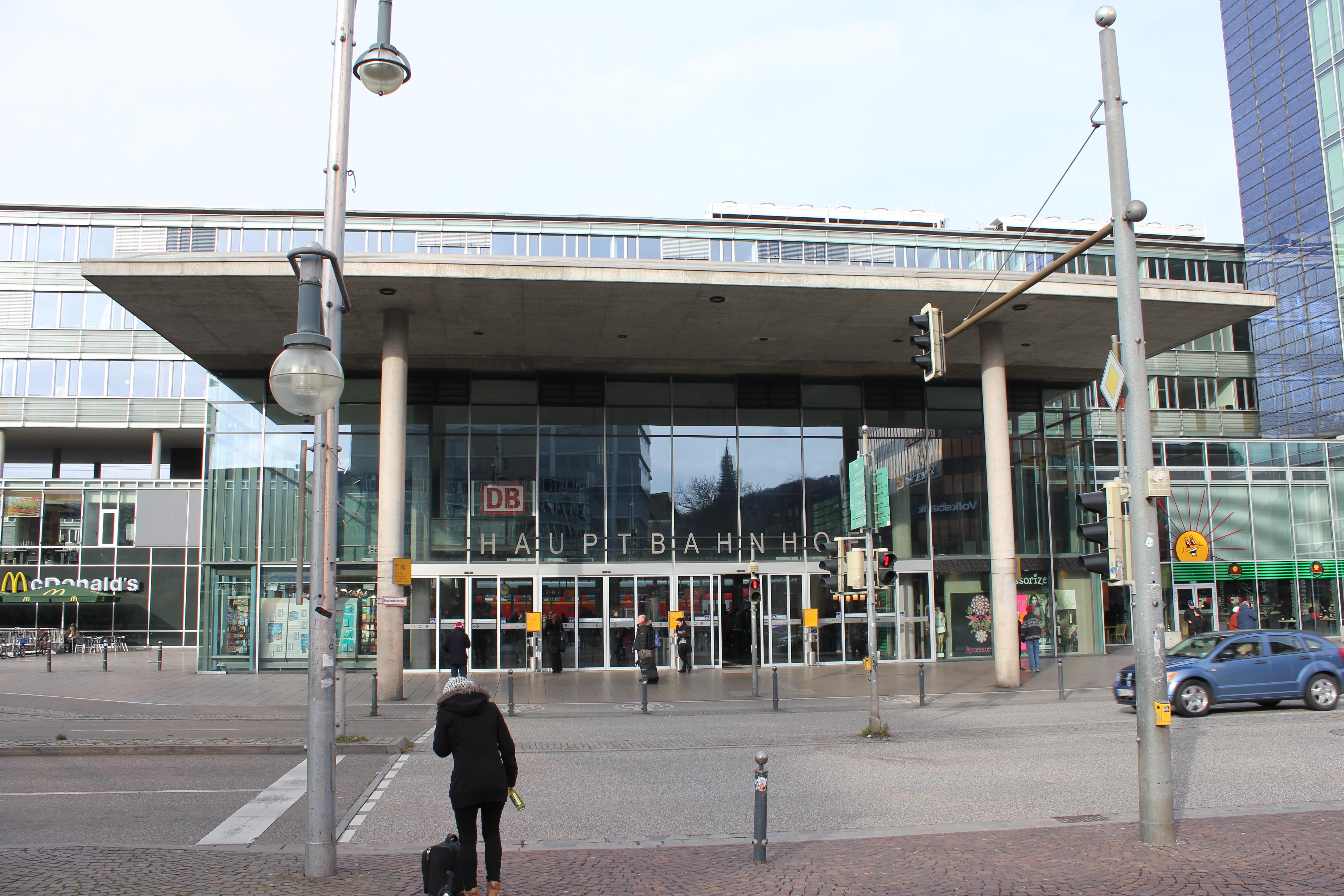 Bahnhof_01