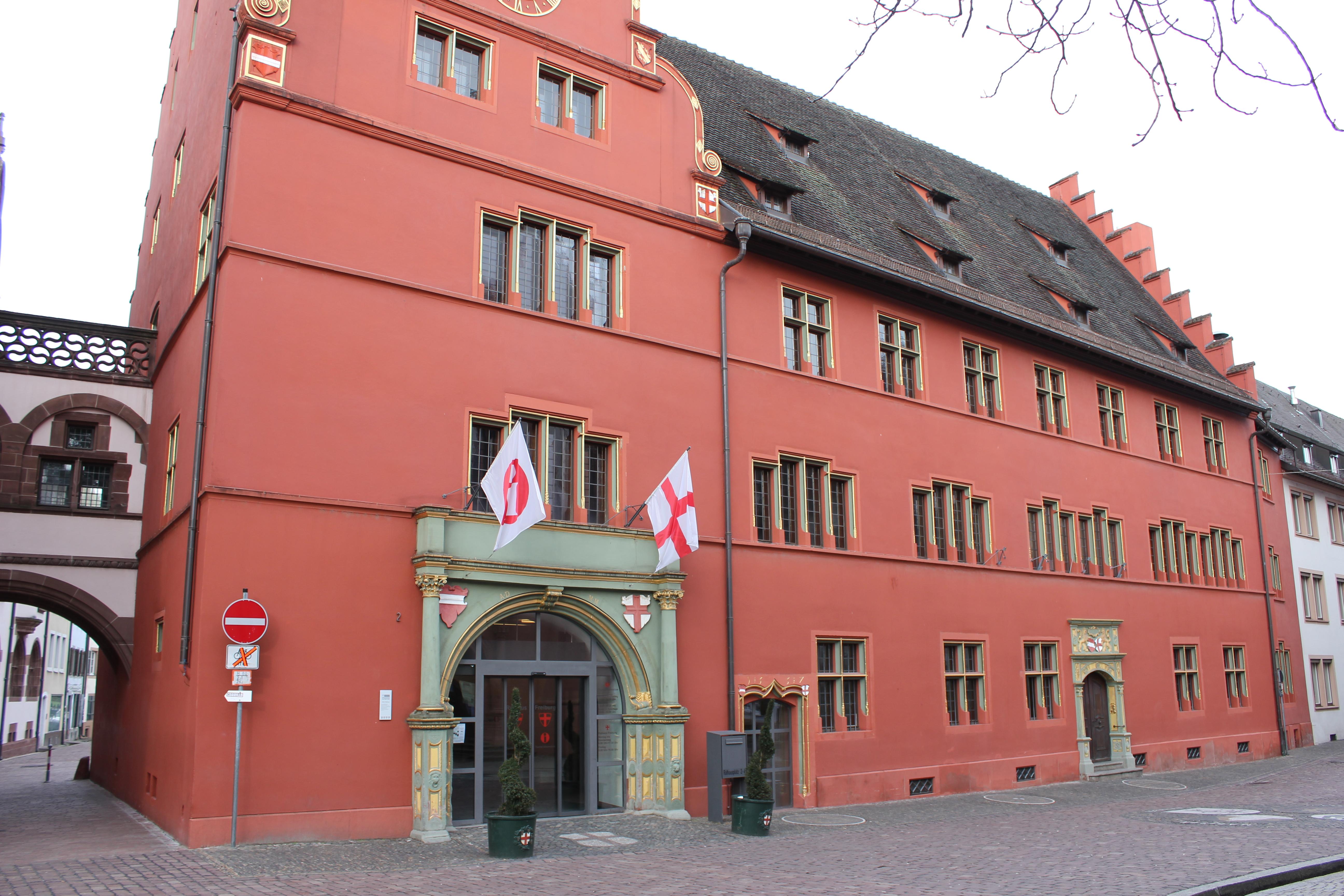 Rathaus_02