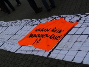 Demonstrationen 037